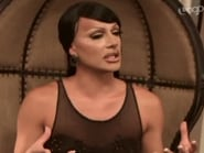 RuPaul's Drag Race saison 0 episode 9