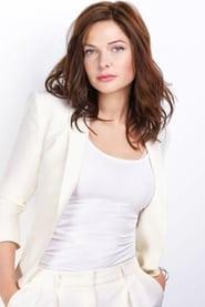Rebecca Ferguson profile image 58