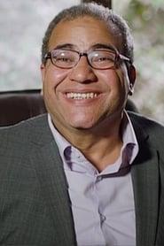 Bayoumi Fouad