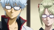 Gintama saison 7 episode 4