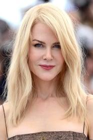 Nicole Kidman profile image 12