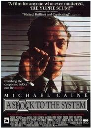 bilder von A Shock to the System