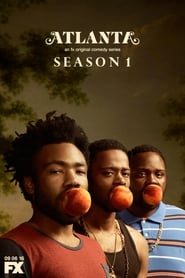 Watch Atlanta season 1 episode 2 S01E02 free