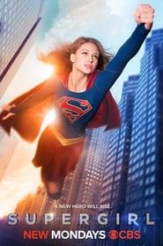 Supergirl 2×02