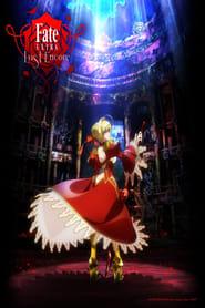 ver fate extra last encore online (Anime) Temporadas completas sub español