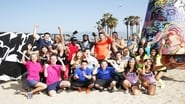 The Amazing Race saison 27 episode 1