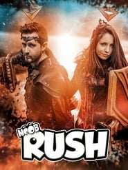 Noob Rush