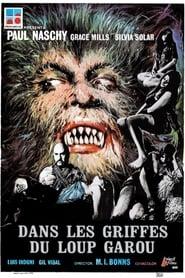 Dans les griffes du loup garou (1975)