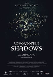 Imagenes de Unforgotten Shadows