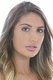 Image August Ames