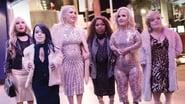 Little Women: LA saison 6 episode 18 streaming vf