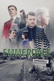 Emmerdale Season 50