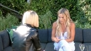 The Real Housewives of Beverly Hills staffel 8 folge 6