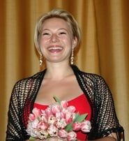 Frida Hallgren