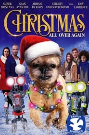 Znowu Święta / Christmas All Over Again