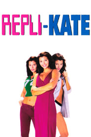 Repli-Kate Netflix HD 1080p