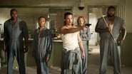 Image The Walking Dead 3x2