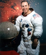 Image Jim Lovell