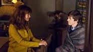 Bates Motel Season 4 Episode 8 : Unfaithful