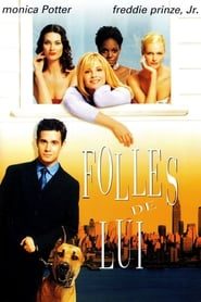 Folles de lui Streaming complet VF