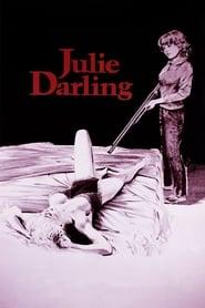 Julie Darling Netflix HD 1080p