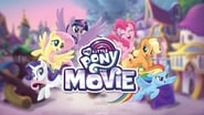 Watch My Little Pony: The Movie Online Streaming