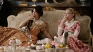 Another Period saison 1 episode 5