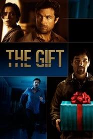 The Gift Full Movie