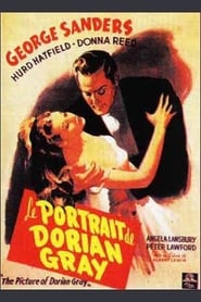 Le Portrait de Dorian Gray en streaming