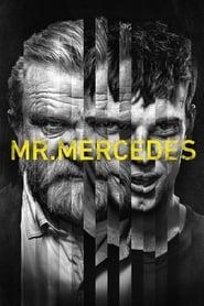 Mr. Mercedes en streaming