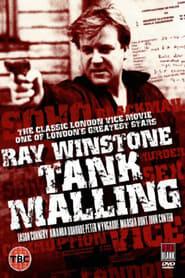Tank Malling