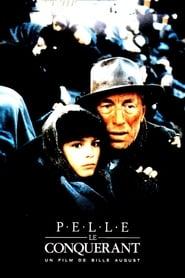 Pelle le conquérant (1987) Netflix HD 1080p