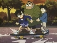 Ayumi-chan's Kidnapping Case