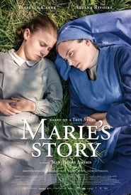 Watch Marie's Story (2014)