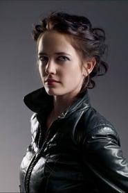 Eva Green profile image 11