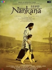 Nankana (2018) Punjabi Full Movie Online Watch