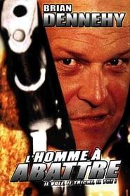 L'homme à abattre (1995) Netflix HD 1080p