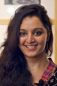 Image Manju Warrier