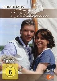 serien Forsthaus Falkenau deutsch stream