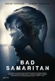 Bad Samaritan 2018, filme online subtitrate în Română