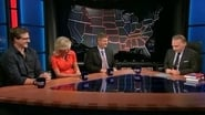 Real Time with Bill Maher Season 10 Episode 27 : September 14, 2012