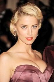 Amber Heard profile image 38