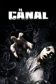 El canal del demonio (The Canal)