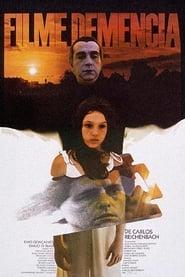 Filme Demência (1986)