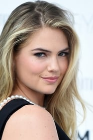 Kate Upton profile image 6