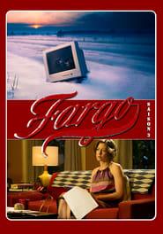 Fargo: Saison 3