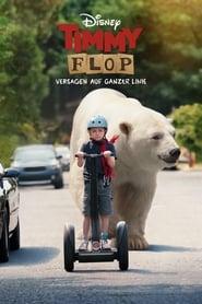 Timmy Flop: Versagen auf ganzer Linie (2020)