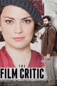 El crítico Full Movie netflix