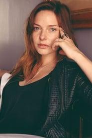 Rebecca Ferguson profile image 24