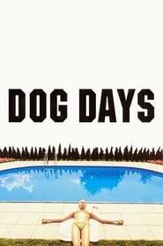 Hundstage Full Movie netflix
